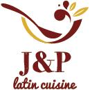 J&P Latin Cuisine